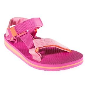 15e4d5810ccb6d Teva Shoes